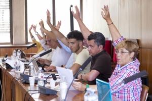 BL1 12. Cons Gobierno 24-julio-2014  16