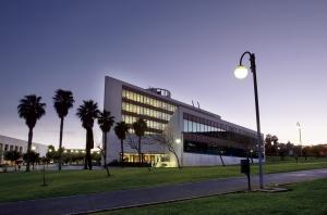 BL6 19. Biblioteca general 02