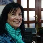 Carmen Teresa García Méndez (1)