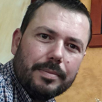 Jorge UDV_foto
