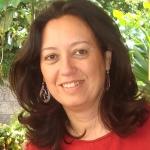 Maria del Carmen Herández