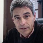 Pág. 62. Medio Ambiente. José Agustín Melián
