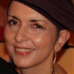 Paloma_Lopez_Reillo (1)