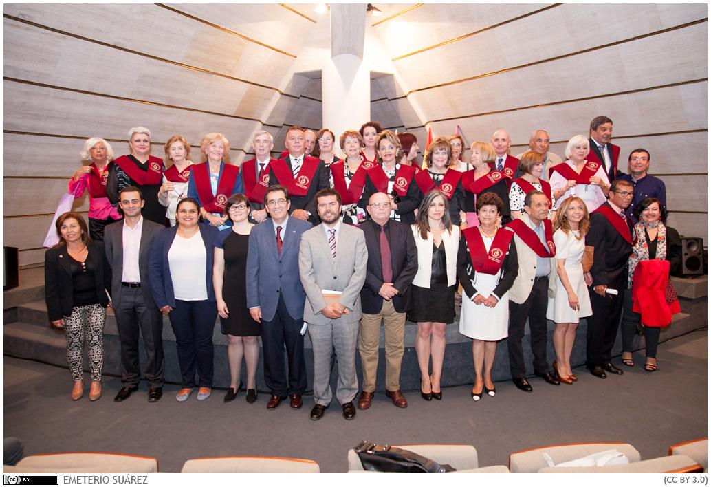 Univ Mayores 15_grupo