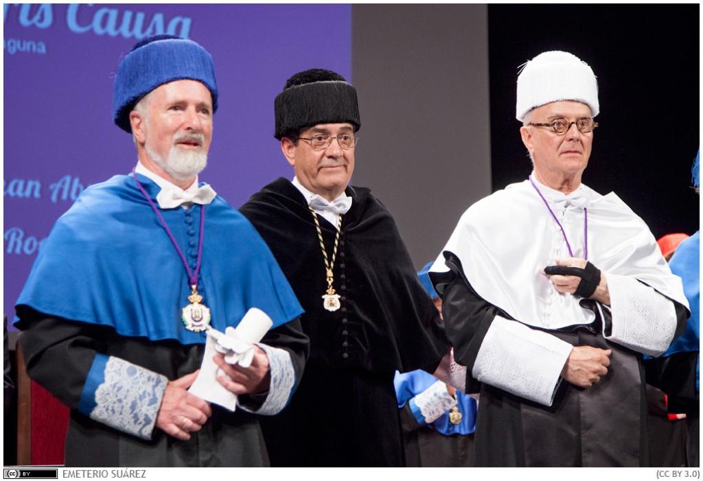 honoris-rector