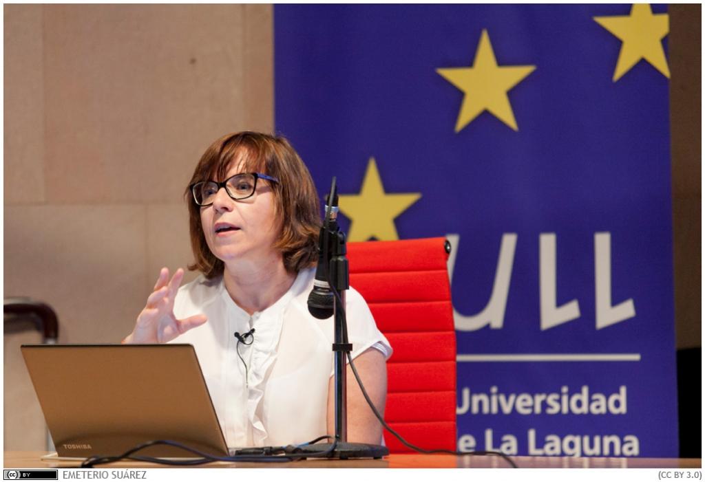presentacion-europass2