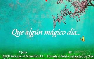 Cartel Festival de Danza fotoPARA WEB