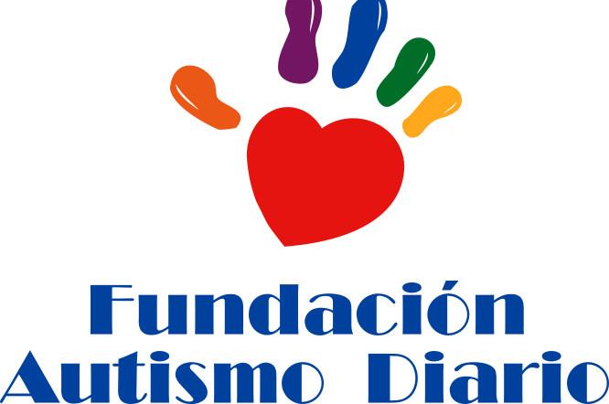 logo autismo diario 2