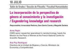 seminario-investigacion-iuem 2