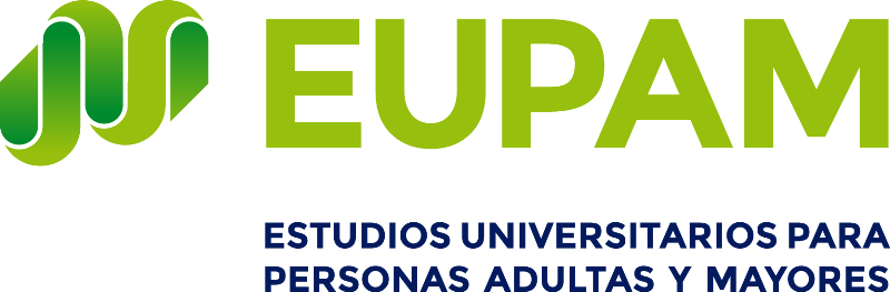 foto logo EUPAM