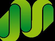 logo EUPAM