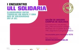 CartelA3-I-Encuentro-ULL-Solidaria-27-oct 1