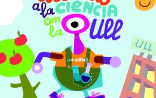 acercate-ciencia
