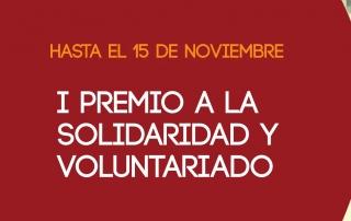 banner-premio-solidaridad- 2