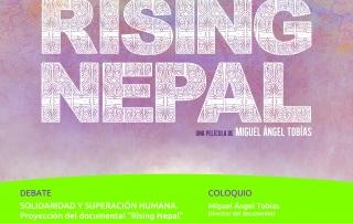 cartel-RISING NEPAL_def